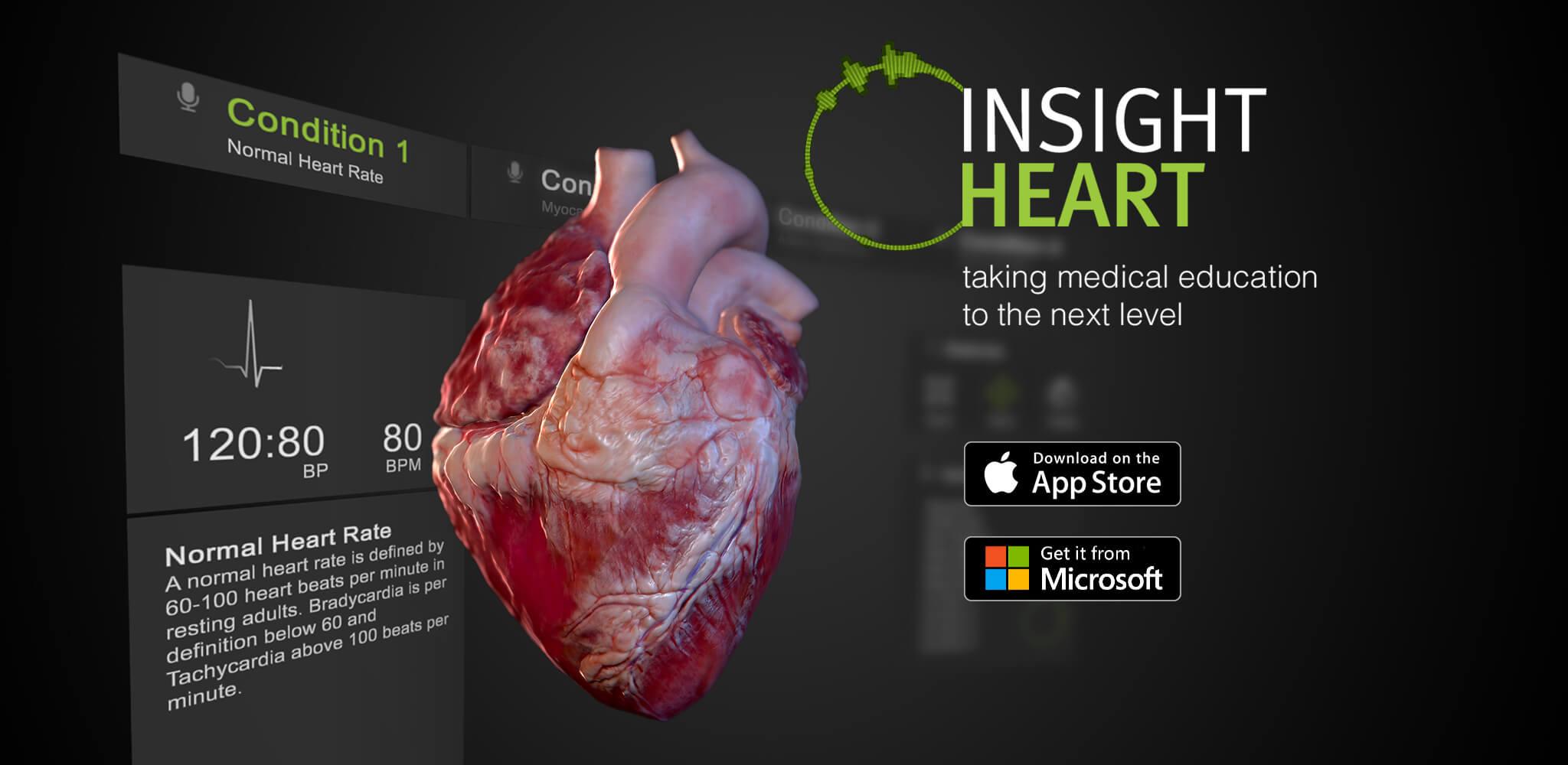 Learn anatomy app 5729236 - follow4more.info